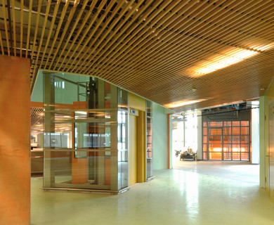 mzg-interieur-derk-jan-de-vries-18