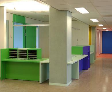 mzg-interieur-derk-jan-de-vries-26
