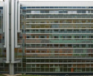 mzg-interieur-derk-jan-de-vries-30