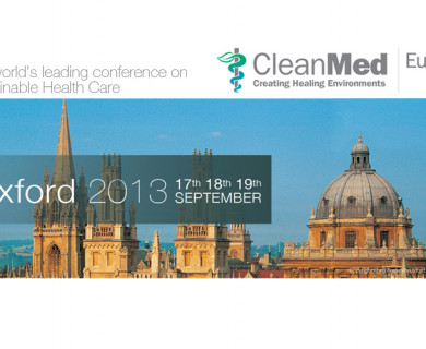 cleanmed2013_920x500