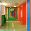 Martini Hospital Groningen