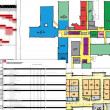 MASTERPLAN WILHELMINA HOSPITAL ASSEN