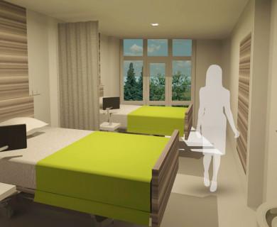 michalovce_bedroom_920x500