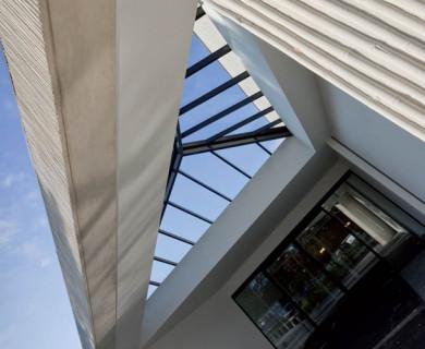 de-hoogstraat-entree-920x500